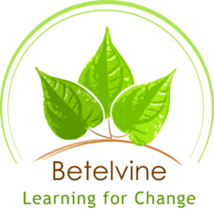Welcome to Betelvine – where eLearning meets social change